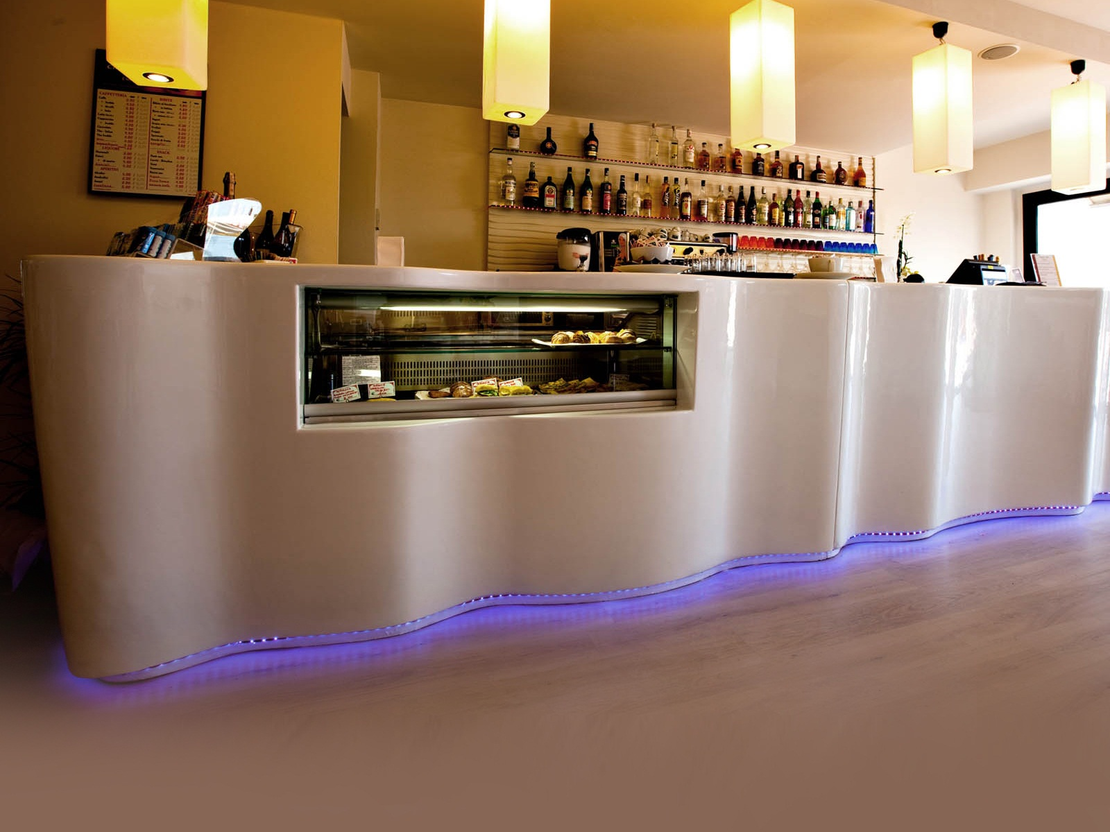 Ikea Bancone Bar. Gallery Of Storns Tavolo Bar With Ikea Bancone Bar ...